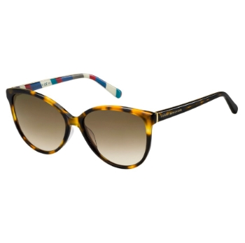Tommy Hilfiger TH 1670/S Sunglasses